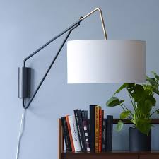 designer wall sconces lighting. Designer Wall Sconces Lighting E