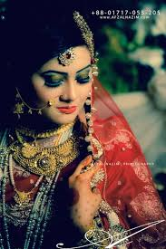 2016 looks bridal beauty bengali bride bride from desh middot stani bridal makeup ideas pictures facebook