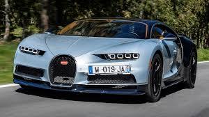 2018 bugatti chiron hypercar. simple chiron 2017 bugatti chiron first drive intended 2018 bugatti chiron hypercar i