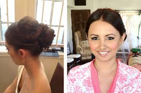 makeup and hair for weddings extremely inspiration 11 mariah nicole artistry