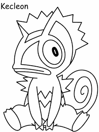 Small Picture Free Print Out Coloring Pages coloring pages to print out 17