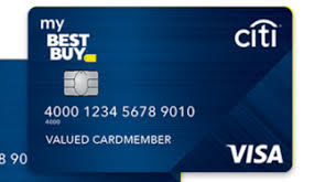 Here we have everything you need Mygenesiscredit Payment Genesis Fs Card Services Login Teuscherfifthavenue
