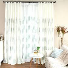 palm tree curtains ivory palm tree elegant embroidery curtains palm tree print fabric uk palm tree