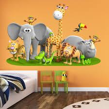 """Résultat de recherche d'images pour """"enfants et animaux"""""""