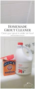 toilet bowl cleaner for grout how to remove old caulk from bathtub how to