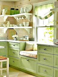 home kitchen furniture. Home And Garden Kitchen Designs Design Elegant Small  Cabinets Best Ideas On Kitchens Better Home Kitchen Furniture