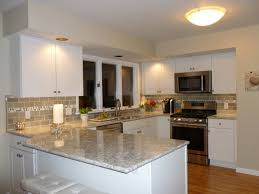 Custom Kitchen Cabinets Nyc Custom Kitchen Cabinets Nyc Krosokhomecom