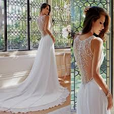 Simple Elegant Simple Elegant Beach Wedding Dresses Naf Dresses
