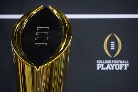odds to win CFP National Championship ...