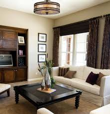 Interior Lighting Design For Living Room Living Room Lighting 20 Powerful Ideas To Improve Your
