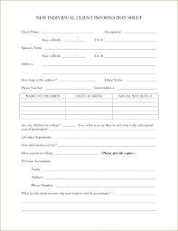 Pet Sitter Information Form Pet Sitting Report Card Form Free Dog Boarding Template