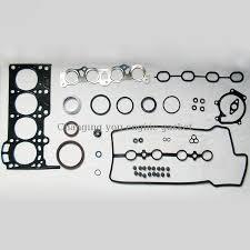 For TOYOTA ECHO VITZ 1.0 16V 1SZFE 1SZ FE Engine Rebuilding Kits ...