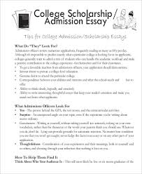 essays sample isb essays sample