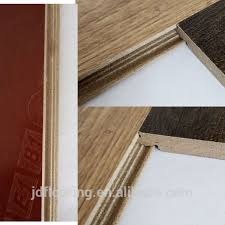 Silver Oak Wood Grain Laminate Flooring 8mm And 12mm Square Edge Easy  Locking Ideas