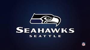seattle seahawks hd wallpapers hd wallpapers inn