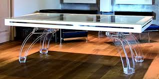 modern pool table dining table. Unique Table All Kind Of Awesome Luxury Pool Diner Table Design  Breathtaking 7ft  With Glass Throughout Modern Dining L