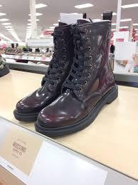 garden boots target. Target Garden Boots