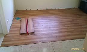 trafficmaster allure flooring installation allure ultra flooring review allure flooring installation allure ultra resilient allure flooring
