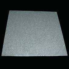 sparkle floor tiles glitter bathroom floor tiles black sparkle laminate flooring for bathroom grey quartz tiles sparkle floor tiles black