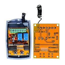 universal garage door receiver universal garage door opener remote control satellite receiver universal remote control universal