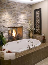 rustic stone bathroom designs. natural stones are charming and beautiful in their own way look wonderful when laid homes however, it comes to selecting a bathroom stone tile, rustic designs