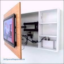 under cupboard tv bracket unique tv unit for wall mounted tv cabinet
