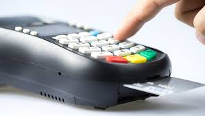 as u s switches to emv payment cards fraudsters exploit still as u s switches to emv payment cards fraudsters exploit still open loopholes third certainty