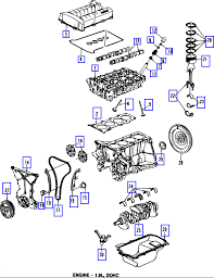 1994 saturn sc2 engine diagram 1994 wiring diagrams collections how to replace and oil pan on a 1996 saturn sl2