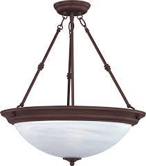 inverted bowl pendant lighting. lovely bowl pendant light 75 for your farmhouse lighting with inverted u
