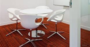 round office table. Disc Round Table | National Gallery Office "|311|162|?|be2a10a6c1af71e9ad5805853d052a4f|False|UNLIKELY|0.3022514879703522
