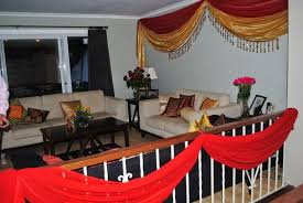 Comindian Wedding Decorations For Home  Crowdbuild For Indian Wedding Decor For Home