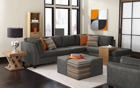 living room ideas with sectionals. Round Green Luxury Iron Rug Sectional Sofas For Small Living Rooms As Well Couch Room Ideas With Sectionals N