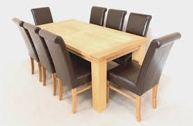 wooden table and bench beautiful best dining table with bench and chairs of wooden table and