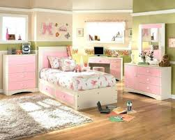 Excellent White Youth Bedroom Furniture Lazy Boy Teenage Teens Sets ...