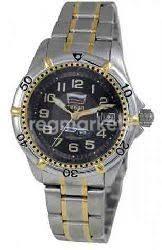 <b>Часы мужские Спецназ</b> в Краснодаре (500 товаров) 🥇
