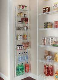 home depot wire closet shelving. Full Size Of Kitchen:custom Pantry Shelving Home Depot Rubbermaid Wire Systems Closet E
