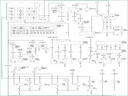2012 jeep fuse box layout simple electrical wiring diagram 94 jeep wrangler wiring diagram 2012 jeep fuse box layout wiring diagram schematics 1994 jeep fuse box diagram 2012 jeep fuse box layout