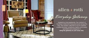 allen and roth rugs bestla area rug furniture
