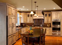 country kitchens. Country Kitchens Designs \u0026 Remodeling Ideas