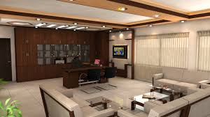 design for office. Md Room Design For Office-2017 Office F