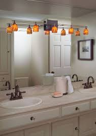 unique bathroom lighting. Contemporary Bathroom Lighting Best Of Chandelier Wall Lights Unique T
