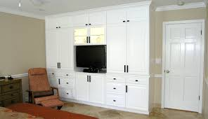 bedroom cabinets. Brilliant Bedroom Bedroom Cabinets And R