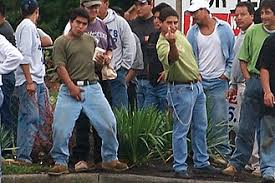 Image result for illegal mexican gang pics