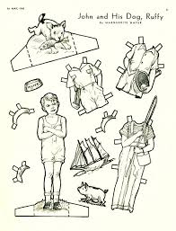 Small Picture 1027 best paperdolls to color images on Pinterest Paper dolls