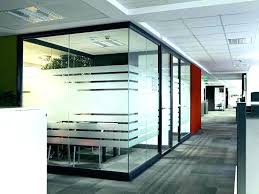 office dividers ideas. Wood Office Partitions Dividers Ideas Best On Partition . Divider Marvellous Bedroom A