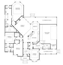 132 best house plans images on pinterest architecture, house House Plans From Home Builders 132 best house plans images on pinterest architecture, house floor plans and dream house plans Family Home Plans