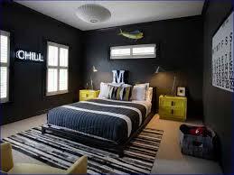 Masculine Bedroom Decor Teenage Male Bedroom Decorating Ideas Guy Room Ideas Guys Bedroom