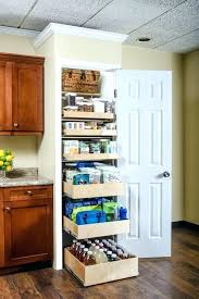 pantry closet shelving how to organize a pantry with deep shelves kitchen pantry storage small organization