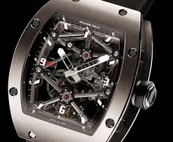 10 watches more expensive than a ferrari cool material richardmille