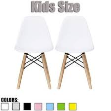 desk chairs for children. Wonderful Desk 2xhome Set Of 2 White Modern Plastic Wood Chairs Natural Kids Children  Child Activity Daycare For Desk S